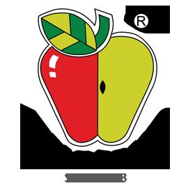 logo-shl